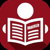 App Haberler && Yazarlar apk for kindle fire