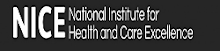 National Institute for Health & Care Excellence