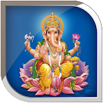 Lord Ganesha Live Wallpaper 1.0 Apk