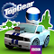 Top Gear : Race the Stig code de triche astuce gratuit hack