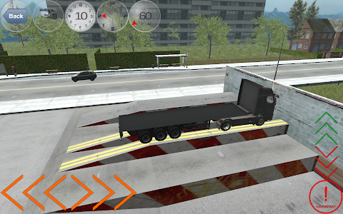 Duty Truck 이미지[3]