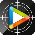 Free Hungama Play for TV - Movies, Music, Videos, Kids APK for Windows 8