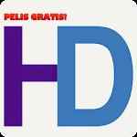 Peliculas en HD Gratis Icon