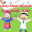 Lagu Anak Muslim & Shalawat APK for iPhone