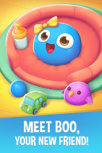 My Boo - Your Virtual Pet Game screenshot 1