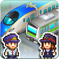 Station Manager For PC (Windows / Mac)