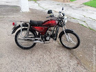 продам мотоцикл в ПМР Aprilia Aprilia Mana 850