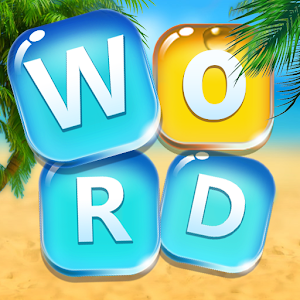 Word Collect 2019 Online PC (Windows / MAC)