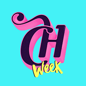 CAPRICHO WEEK for PC-Windows 7,8,10 and Mac