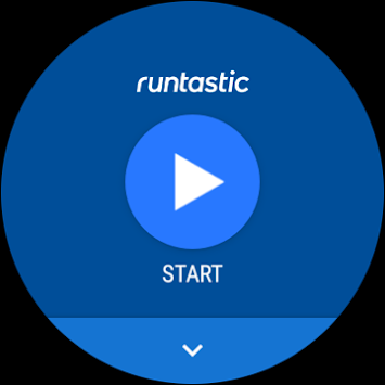 Runtastic Running & Fitness APK screenshot thumbnail 22
