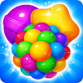 Sweet Candy Crack APK for Kindle Fire