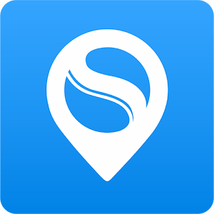 iTrack - GPS Tracking System For PC / Windows 7/8/10 / Mac – Free Download