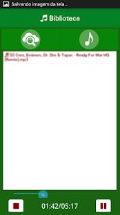 Baixar Musicas MP3 APK for Lenovo