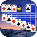 Download Solitaire: Star Valley APK on PC