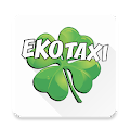 Android aplikacija Eko Taxi Zrenjanin