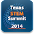Texas STEM Summit 2014 file APK Free for PC, smart TV Download