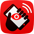 App Don't Touch My Phone - #1 Anti Theft Alarm APK for Windows Phone