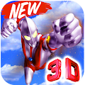 App New Ultraman nexus galaxy tips APK for Kindle