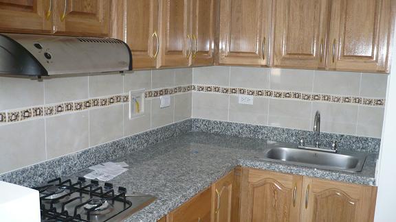 apartamento en venta el portal 594-20017