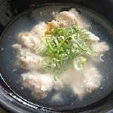 呷霸白北浮水魚羹