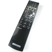 Download Universal Control Remote TV APK
