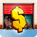 Bid Wars - Storage Auctions & Pawn Shop Game APK Descargar