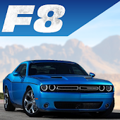 Fast Racing 8 2017 APK for Bluestacks