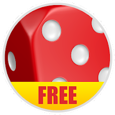 Dice Roller Free