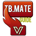 TB.Mate-Video downloader guide