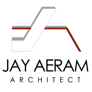 Jay Aeram Architect for PC-Windows 7,8,10 and Mac