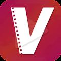 App VimPlayer APK for Windows Phone
