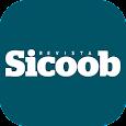 Revista Sicoob