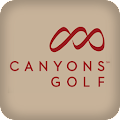 Canyons Golf APK for Ubuntu