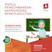 Modul PKB SD Kelas Awal KK-A Icon