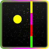 Color Ball Challenge APK for Ubuntu