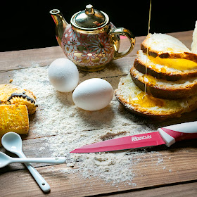 food photography 1 .jpg
