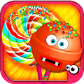 iMake Lollipops - Candy Maker 6.7 icon