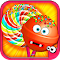 iMake Lollipops - Candy Maker 6.7 Apk
