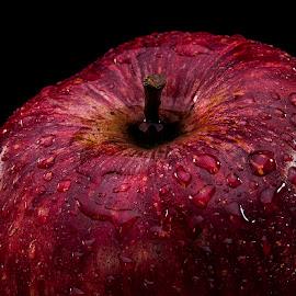 by Rakesh Syal - Food & Drink Fruits & Vegetables
