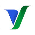 Via Verde Estacionar APK