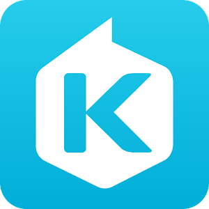 APK App KKBOX- Let's music ! for BB, BlackBerry