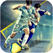 Download Real Futsal Football APK for Laptop