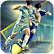 Real Futsal Football