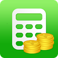 App Financial Calculators Pro APK for Kindle