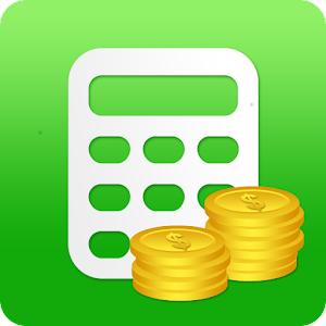 Financial Calculators Pro for Android