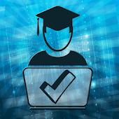 KPSS Deneme Sınavları APK baixar