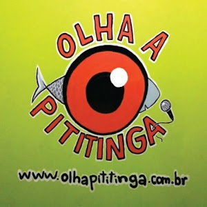 Download Rádio Olha a Pititinga For PC Windows and Mac