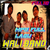 Full Lagu Wali Band MP3 2017 APK for Bluestacks