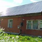 Продается дом 45м² научастке 4соток, Кратово