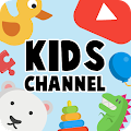 Kids Youtube Videos by Divisity APK